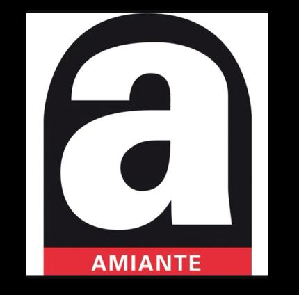 Qualifications SaintAnge
